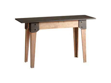 Cyan Design 59 x 19.75 Rectangular Mesa End Table