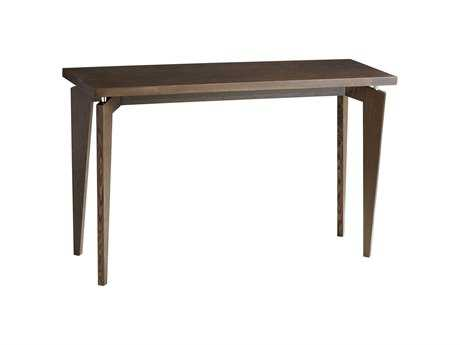 Cyan Design 59 x 18 Rectangular Adair Console Table