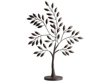 Cyan Design Medium Sapling Tree Sculpture
