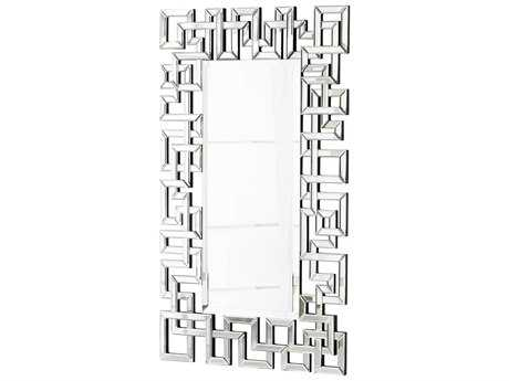 Cyan Design Psara 32 x 55 Wall Mirror