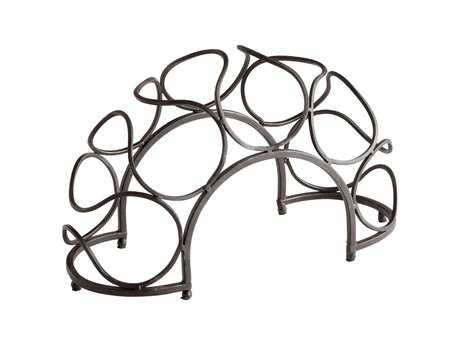 Cyan Design Bridge Wine Rack
