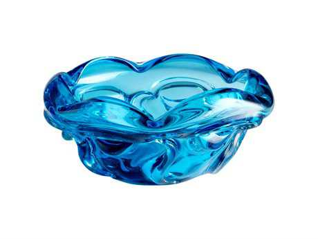 Cyan Design Medium Water Pod Bowl