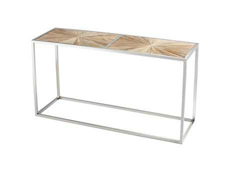 Cyan Design 63 x 20 Rectangular Aspen Console Table