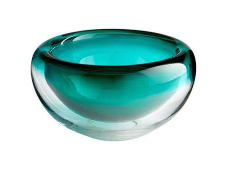 Cyan Design Small Abyssal Bowl