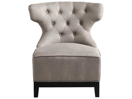 Cyan Design Niles Grey Accent Chair