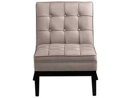 Cyan Design An Arm Grey Accent Chair