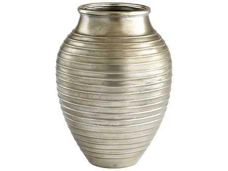 Cyan Design Tait Bronze Small Vase