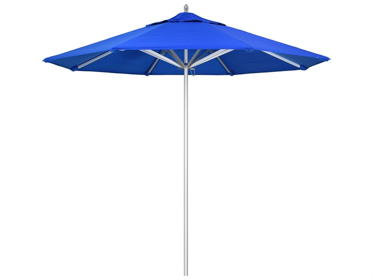 California Umbrella Rodeo Series 9 Foot Octagon Market
