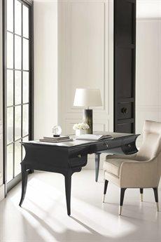 Caracole Caracole Classic Home Office Set