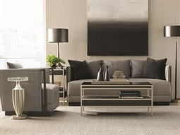 Caracole Modern Uptown Collection