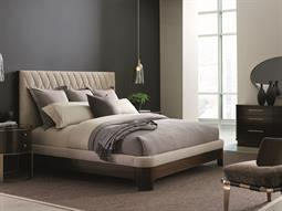 Caracole Modern Streamline Collection