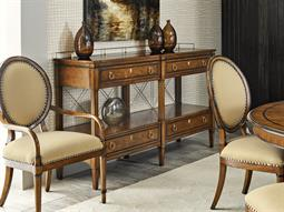 Carson Buffet Tables & Sideboards Category