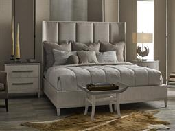 Carson Bedroom Sets Category