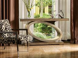 Carson Living Room Tables Category