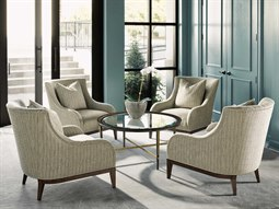 Carson Living Room Chairs Category