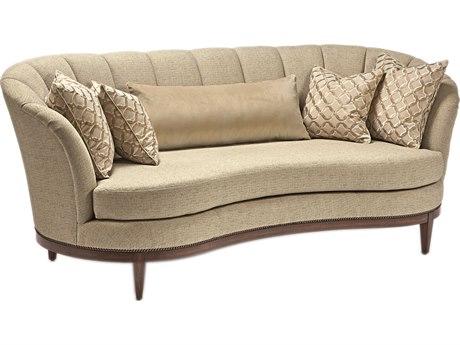 Carson Vista Sofa CARCVI43