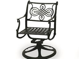 Cast Classics Dining Chairs Category