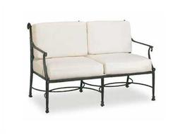 Cast Classics Loveseats Category