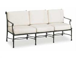 Cast Classics Sofas Category