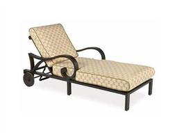 Cast Classics Chaise Lounges Category