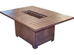 Kingsport Fire Pit