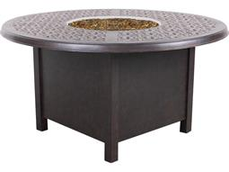 Cast Classics Table Tops Category