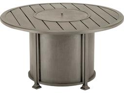 Cast Classics Fire Pit Tables Category