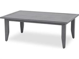Westport Slat Top Tables