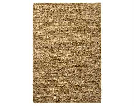 Chandra Ambiance Brown Area Rug
