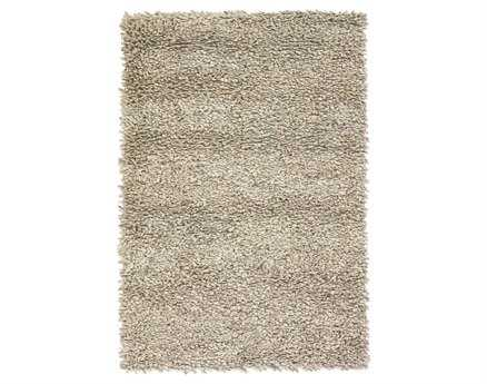 Chandra Azzura Rectangular Gray Area Rug