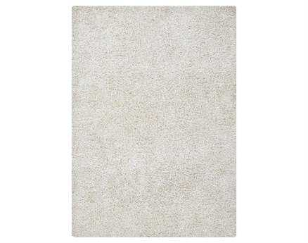 Chandra Gianna Gray Area Rug