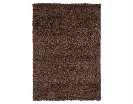 Chandra Gianna Brown Area Rug