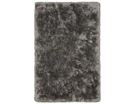 Chandra Giulia Gray Area Rug