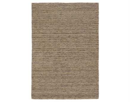 Chandra Juniper Rectangular Brown Area Rug