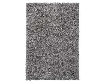 Chandra Ormet Rectangular Gray Color Rug