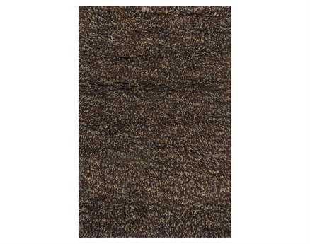 Chandra Porta Gray Area Rug