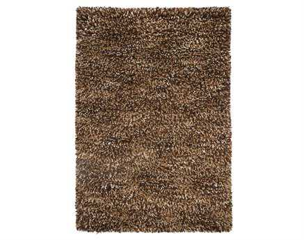 Chandra Porta Brown Area Rug