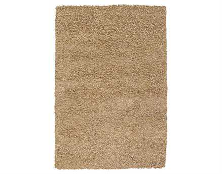 Chandra Riza Rectangular Beige Area Rug