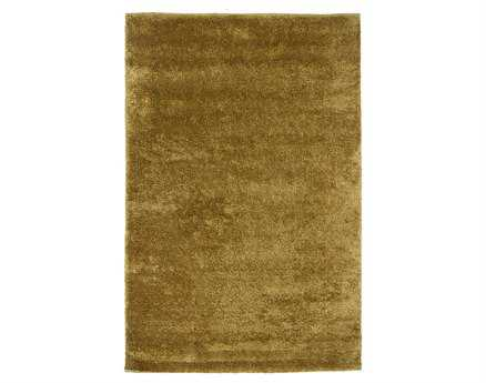 Chandra Seschat Rectangular Green Area Rug