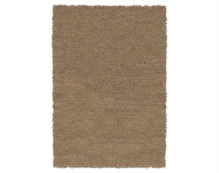 Chandra Strata Brown Area Rug