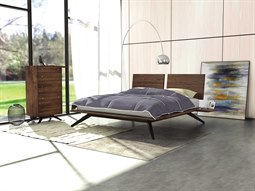 Copeland Furniture Astrid Collection