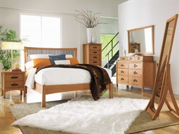 Copeland Furniture Berkeley Collection