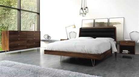 Copeland Furniture Canto Bedroom Set