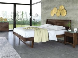 Copeland Furniture Contour Collection