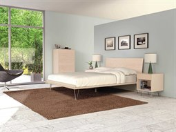 Copeland Furniture Canvas Collection