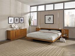 Copeland Furniture Moduluxe Collection
