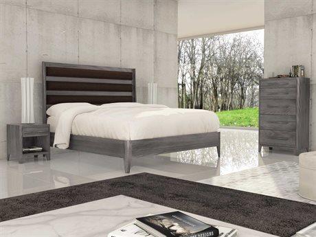 Copeland Furniture Surround Bedroom Set