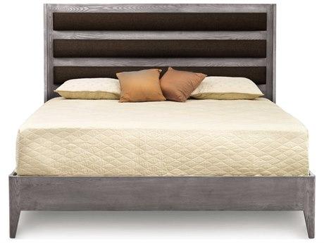 Copeland Furniture Surround Platform Bed
