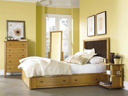 Copeland Furniture Dominion Collection