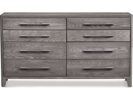 Copeland Furniture Surround Eight-Drawer Double Dresser